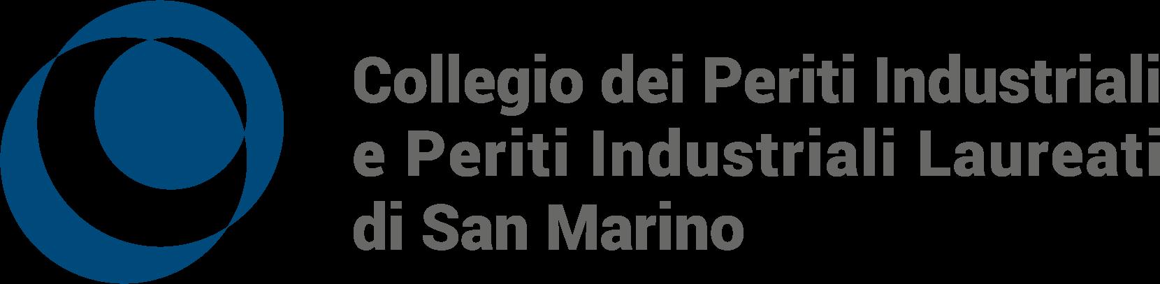 Collegio dei Periti Industriali e dei Periti Industriali Laureati di San Marino